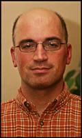 Frank Abbato, Director