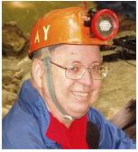Raymond Cole Jr. 1946-2017