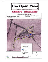 WVCC Newsletter 07 2003 Winter, PDF File 2.8MB